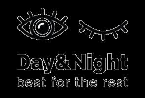 Day&Night