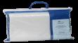Подушка Ортопедическая MEMORY (57x37x12/9 см) 3